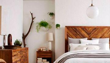 8 полезных советов по покраске стен