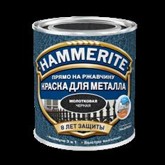 Краска Hammerite Молотковый Эффект