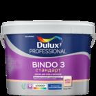 Краска Dulux Bindo3