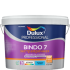 Краска Dulux Bindo7