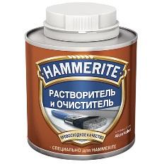 Растворитель Hammerite Растворитель и Очиститель