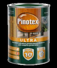 Пропитка Pinotex Ultra
